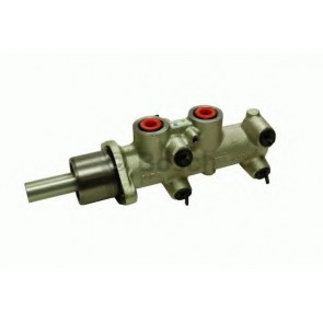 BRAKE MASTER CYLINDER FIAT DUCATO 02> [-]ABS